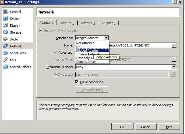 network_select_bridged